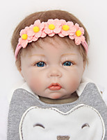 Kid's Candy Colors Floral headband(0-2Years Old)
