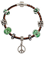 European and American fashion bracelet Astral Bagua Zhen