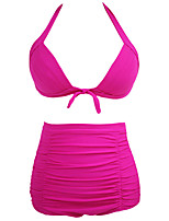 Summer Swimwear Swimsuit Plus Size Available Cosplay Costume