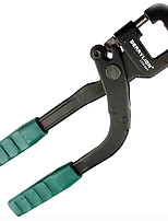 Berry Lion Ceiling Grid Installation Punch Pliers Clamp 0.6-0.8mm