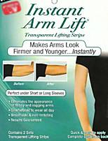 4x elevador tiras de braço instantânea - levantamento braços endurecimento flácida flacidez anti-envelhecimento magro