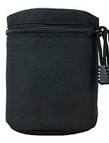 fenger® A11 Camera bag Canon SLR camera lens for nikon digital camera
