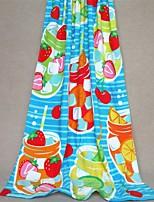 Well Designed Cartoon Full Cotton Bath Towel 59
