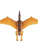 Jurassic Dinosaur World Dinosaur Puzzle  Education Parent-Child Interactive Toys Sound And Light  Sounds Pterosaur