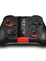 -GP-MCT001-Neuheit / Wiederaufladbar / Bluetooth-ABS-Bluetooth-Bediengeräte / Kabel and Adapter- fürPC