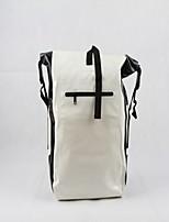 Waterproof Dry Bag / Travel Duffel / Backpack