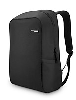 Backpack for Macbook 13