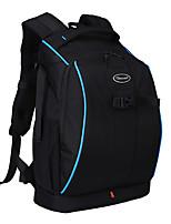 SLR BagForUniversal Backpack Waterproof