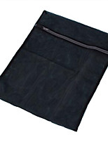 4Pcs Of One Set Washing Bra Bag Laundry Underwear Lingerie Saver Mesh Wash Basket Aid Net New