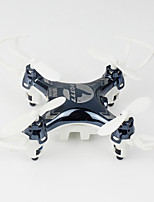 FQ777 FQ777-951W dar 6 as 4-kanaals 2.4G RC QuadcopterHeadless-modus / 360 graden flip tijdens vlucht       / Upside-Down Flight /