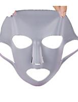 Silicone Mask Hood Mask Earloop