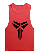HOT Men  Gym Singlets Mens Tank Tops Shirt,Bodybuilding Equipment Fitness Men's Gym Stringer Tank Top Sports Clothes