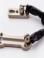 thickening Anti theft Door chain