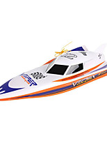 HQ HuanQi 950-10 1:10 RC Boat Brushless Electric 2ch
