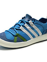 adidas  Women's / Men's / Boy's / Girl's Summer air Breathable Court Sneaker Sports Running Surfing Water shoes 660