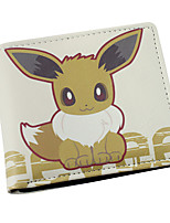 Pokemon Others PU Leather wallets