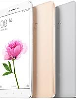Xiaomi Max 6.0