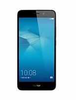 Huawei NEM-AL10 5.2