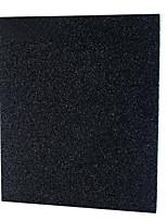 Cleaning Sponge Cloth Anti Rust