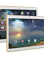 kt096h 9,6 '' android 4.4 3G phablet quad dual core cam sim ips gps tablet pc (1280 * 800 1gb + 16gb + bt)