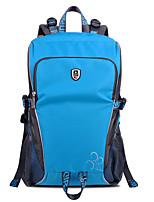 SINPAID® SLR camera bag professional multi-function waterproof photography outdoor camera bag