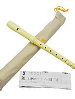 Clarinet 8 Kong Deshi Treble Suzuki SRG200 Student Beginner Clarinet Early Children Send The Original Bag