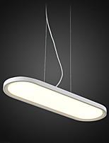 Max 22W Luci Pendenti ,  Contemporaneo Altro caratteristica for LED / Stile Mini MetalloSalotto / Camera da letto / Sala da pranzo /