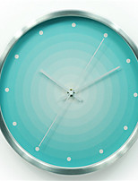 Simple Wall Clock 55