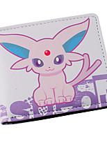 Pokemon Others PU Leather wallets
