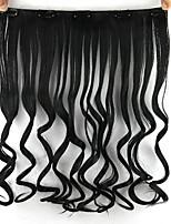 la onda del cuerpo negro pelucas cordón del pelo humano europa 4010