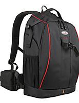 fenger® Canon SLR camera bag digital camera bag anti-theft backpack (S)