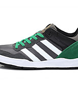 adidas Tulle Women's / Men's / Boy's / Girl's Summer air Breathable Court Sneaker Sports Running shoes 679