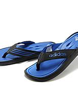 Zapatos Agua Materiales Personalizados / Tejido / Cuero / Sintético Multicolor Para Niño / Para Niña / Mujer / Hombre