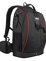fenger® Canon SLR camera bag digital camera bag anti-theft backpack (M)