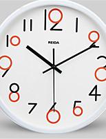 12 Inch Personality Fashion Creative Clock