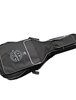 Bags & Cases Guitar Musical Instrument Accessories Cotton White