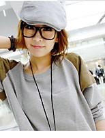 Unisex Cotton Casual Pure Color Fashion Cap Beret