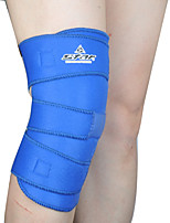 Knee Brace Sports Support Joint support / Adjustable / Breathable Running Others