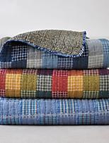 1PC Quilt Full Cotton Multicolor Pattern 71