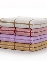 Serviette-Fil teint- en100% Coton-34*75cm(13.4