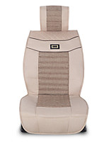 tampa de assento do carro se encaixa universais assento protetor de assento cobre um conjunto