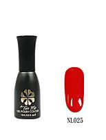 1Pcs UV Gel Nail Polish Long-Lasting Nail Gel Soak-off LED Lamp Gel Polish 15ML