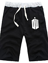 Cosplay Costumes-Outros-Outros-Shorts