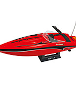 NQD 757T-4023 1:10 RC Boat Brushless Electric 2ch