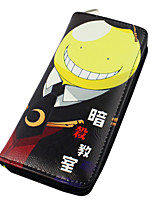 Others Others PU Leather wallets