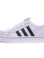 adidas Women's / Men's / Boy's / Girl's Indoor Court Sneaker Sports Running Tennis Fitness shoes 574