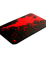 38 * 28 * 0,4 gaming mousepad voor de lol / cf / Dota