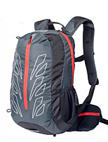 Roswheel®  15L Outdoor Sports Backpack Bag Camping Hiking Cycling Daypacks Bicycle Helmet Bag With Rain Cover