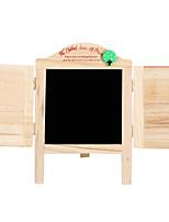 Blackboard for Teaching Children