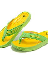 adidas  Women's / Men's / Boy's / Girl's Summer air Breathable Court Sneaker Sports Running flip-flop shoes 656